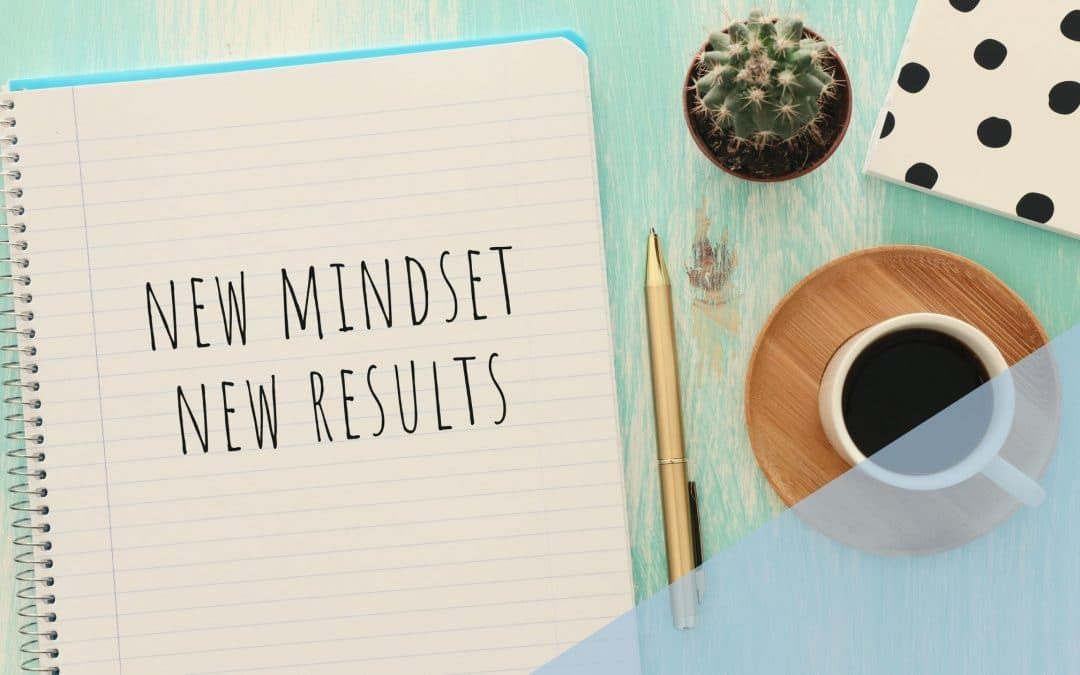 Starting with the end in mind… How to get the result you are looking for