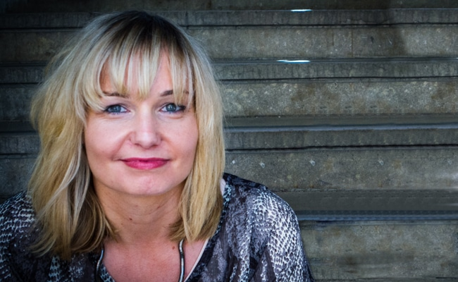 How to build brand partnerships with Susie Burdekin