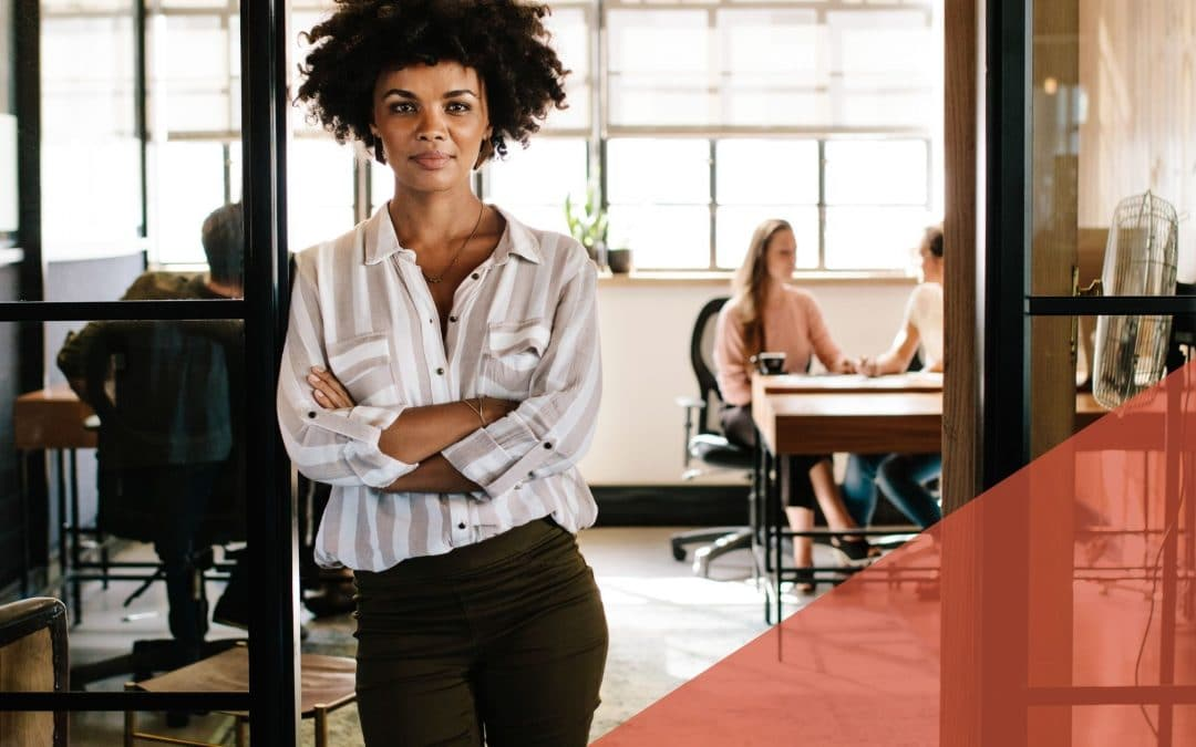 Do start-ups need a business plan?