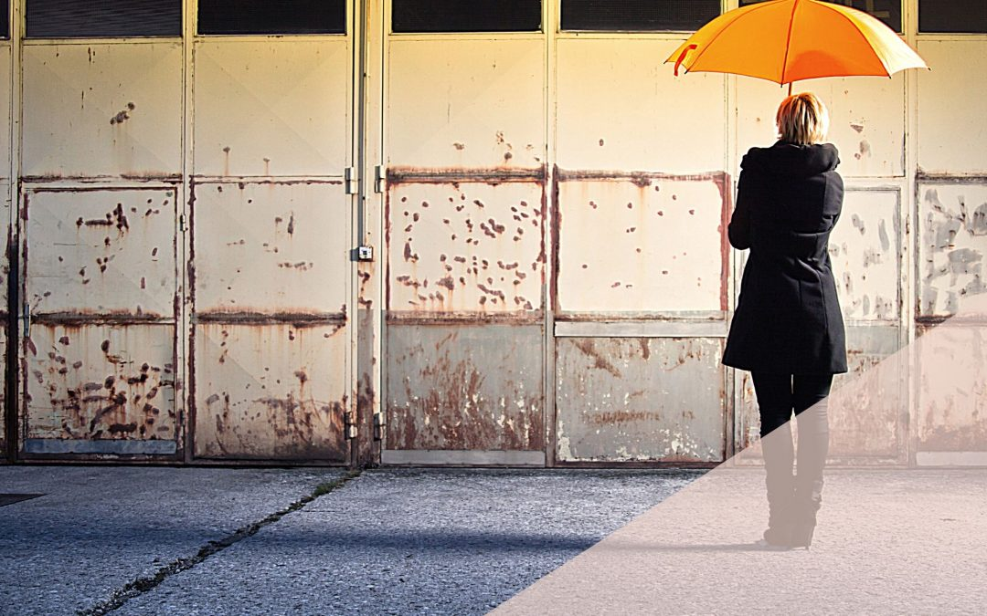 Beating loneliness when you are running a business