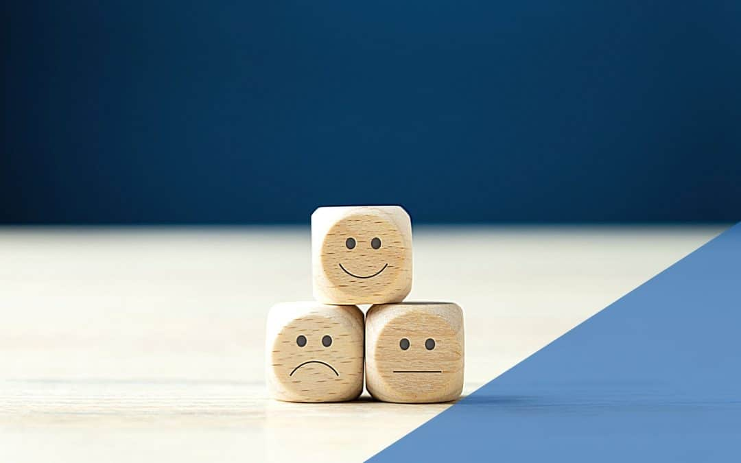 Why testimonials are business gold: and how they can do your marketing for you!