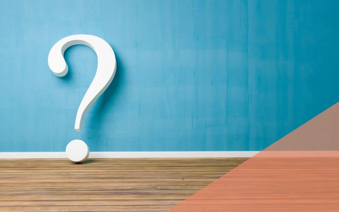 10 Questions to help you plan your business
